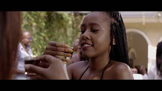 Video Le Band - Leo (mututho) (official video) download MP3, 3GP, MP4, WEBM, AVI, FLV September 2017