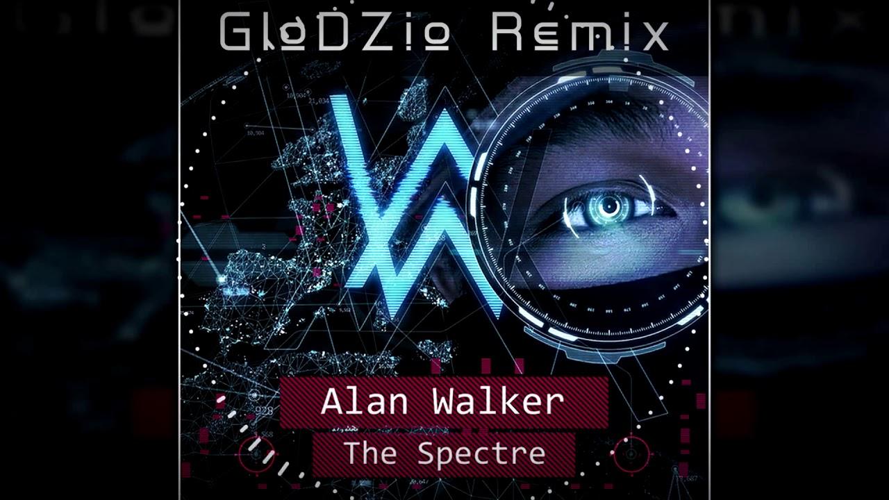 the spectre alan walker mp3 free download