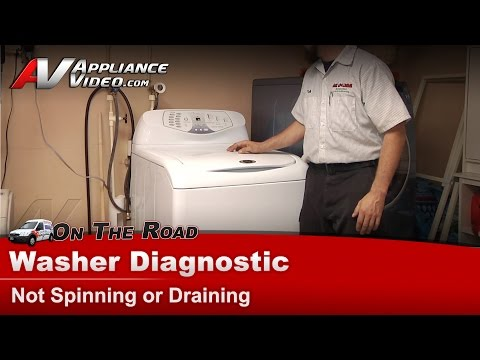 washer-not-spinning-or-draining-repair-&-diagnostic,-whirlpool,maytag,sears,kenmore,roper-fav6800aww
