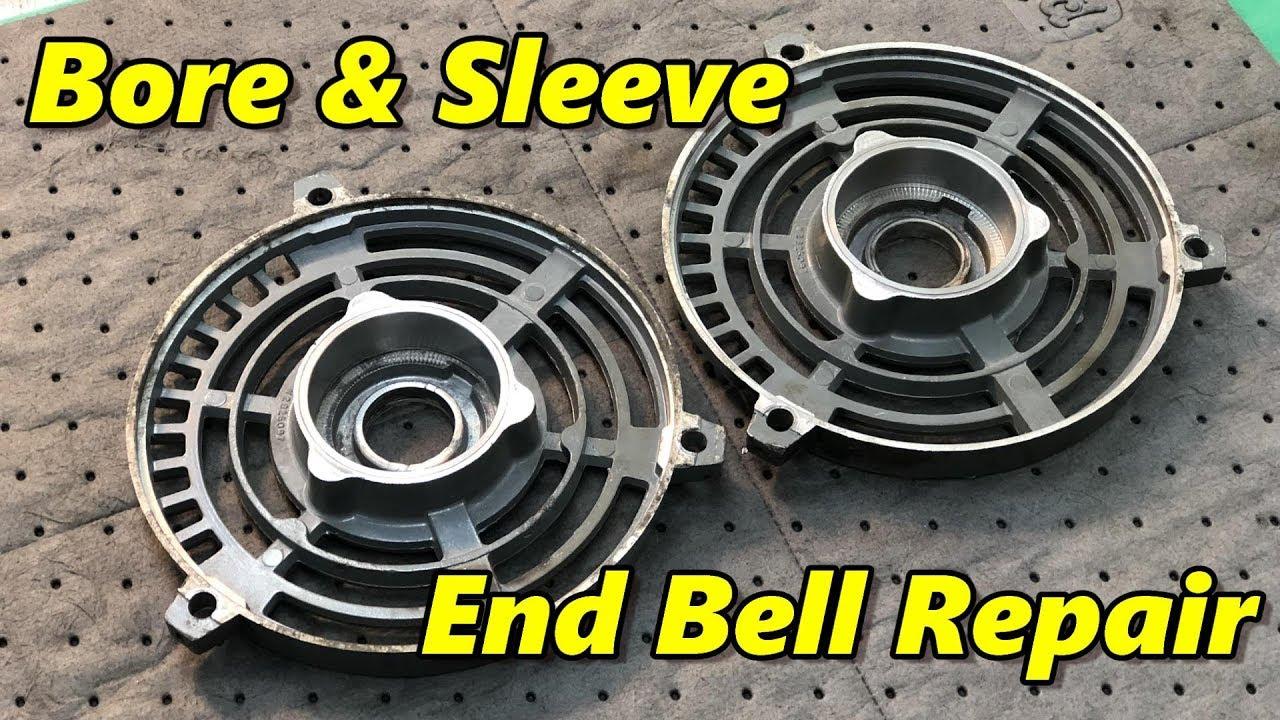 k-end-bell-repairs
