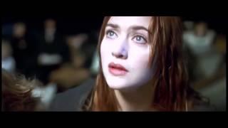 Gambar cover Titanic My Heart Will Go On   1080p HD
