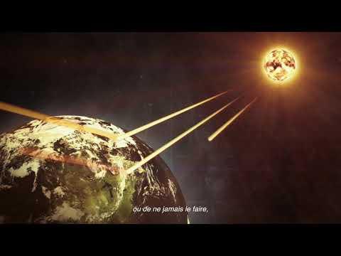 Arthur Rifflet - Global Thermostat ( trailer )