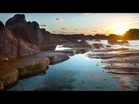 Seascape Photography Cheats, Tips & Tricks!