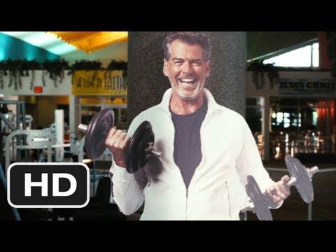 Salvation Boulevard (2011) Movie Trailer HD - a#P5