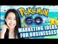 3. Pokemon Go Singapore Marketing 101 - Marketing Case Studies for Businesses