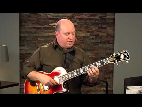 building-chords-by-families-|-learn-&-master-guitar-tips