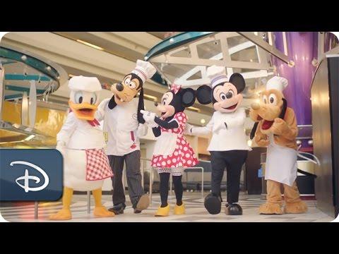 Celebrating #DisneyGrandMoments   Walt Disney World