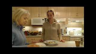 How To Cook Mennonite Green Bean Soup: Cooking With Kimberly