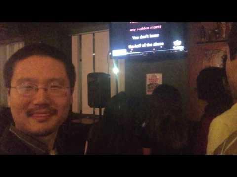 AGS Karaoke Spring 2017 (3)