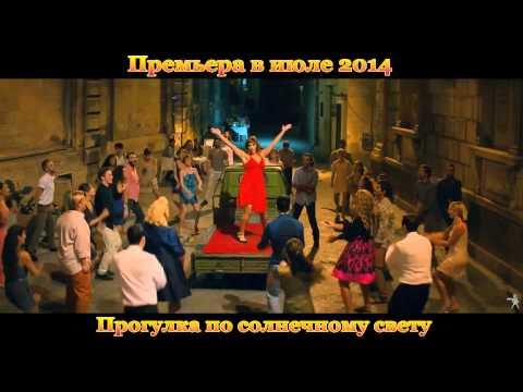 Афиша концертов — купить билеты на концерты 2017-2018 — Москва