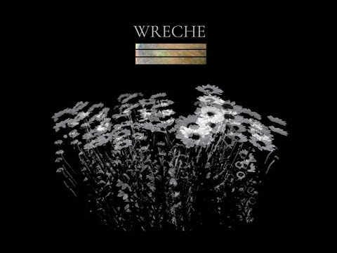 Handsmade Records- Wreche- All my dreams came true-  Video Review