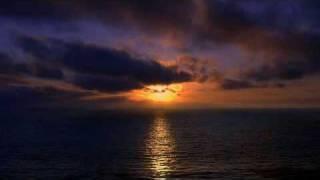 The Corrs - Lough Erin Shore