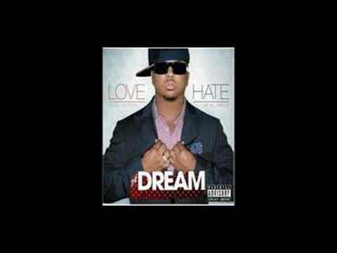 The Dream Nikki ft. Brall Beats, Lairye