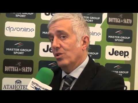 """RICCARDO GUFFANTI (Osservatore dell'Udinese): """"Balotelli sarà il vero colpo di mercato"""""""