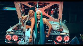 Jesy Nelson Ft. Nicki Minaj - Boyz ( Music )