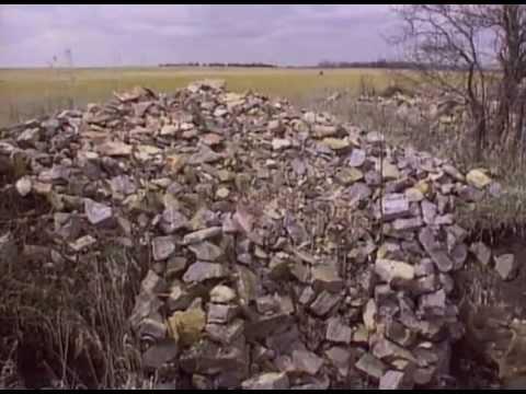 Go 4 Rocks (1992)