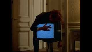 Jean-Luc Godard - Prenom Carmen - Tom Waits