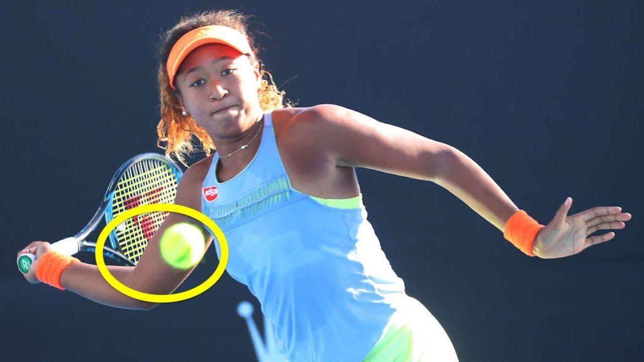 女子テニス 黒人 エロ