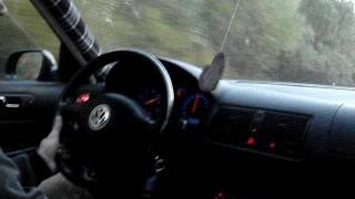 1 8t t3 t4 turbo
