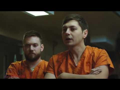Nhà Giam Địa Ngục-Phim hành động võ thuật cực hay Full HD( Thuyết  Minh )
