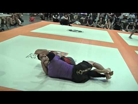 Grappling Industries Sydney Mat 4 p4