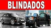 dbd78df57 Gasta Peña Nieto casi 800 mdp en autos blindados - YouTube