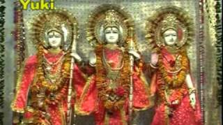 Paar Hoga Wahi Jise Pakadoge Ram [Hindi Ram Bhajan] by Jai Shankar Chaudhary