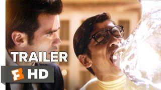 3 Idiotas Trailer #1 (2017) | Movieclips Indie