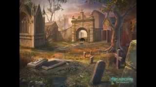 Dreamscapes: The Sandman - Download Free at GameTop.com
