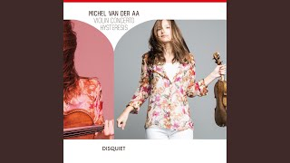 Cover images Violin Concerto: I.