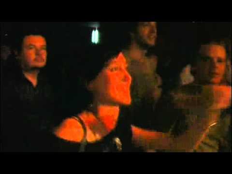 Kaliber - Alkohol (Franz Club 27.10.2005)