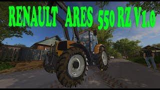 "[""RENAULT ARES 550 RZ V1.0"", ""Mod Vorstellung Farming Simulator Ls17:RENAULT ARES 550 RZ V1.0"", ""Mod Vorstellung Farming Simulator Ls17:RENAULT ARES 550 RZ"", ""RENAULT ARES 550 RZ""]"