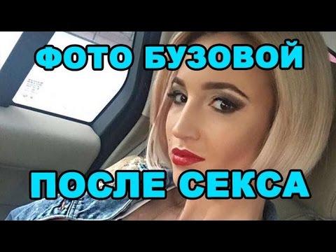 ГИБКИЕ ДЕВУШКИ Эротические фото голых девушек и женщин