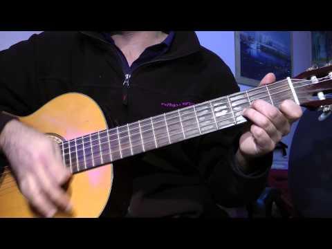 carlos santana maria maria,chords, teaching,practice