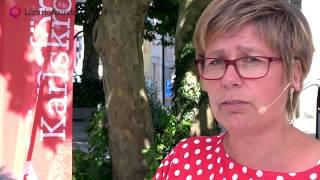 Lärarförbundet Karlskrona Socialdemokraterna
