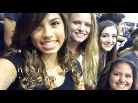 Buena Regional High School Class of 2016 Slideshow