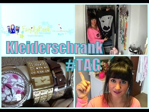mein kleiderschrank tag tipps tricks ordnungssystem youtube. Black Bedroom Furniture Sets. Home Design Ideas