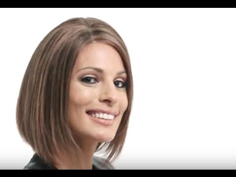 Youtube Remy Wigs 100