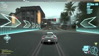 XePleFair Probando Clases De coches