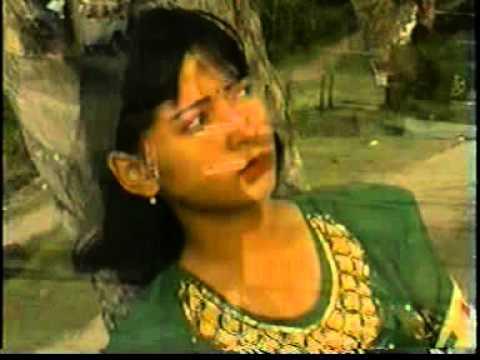 Monalisa-Mananti