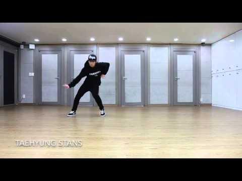 ZHU - faded ( ODESZA remix ) x jungkook