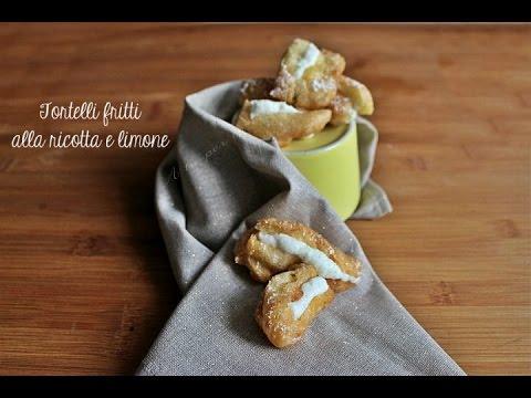 tortelli-alla-ricotta-fritti-di-iginio-massari
