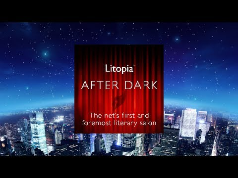 Litopia After Dark: The Next Mass Extinction Event
