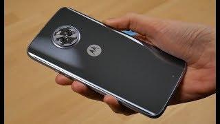 BEST Motorola Phones in 2018!-Top 5