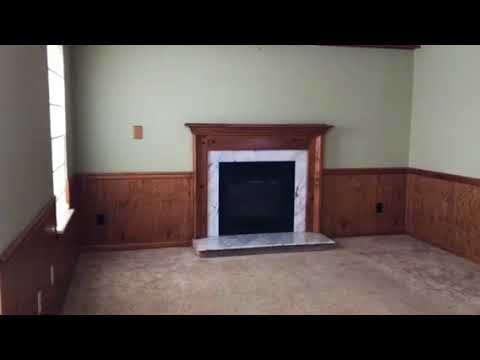 3569 Purebred Dr, Virginia Beach, VA 23453 FOR RENT By Tidewater Homes