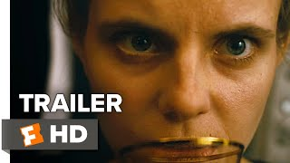 Sunset Trailer #1 (2019) | Movieclips Indie