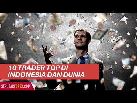 10-trader-top-dan-inspiratif-di-dunia