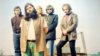 Canned Heat Going Up The Country Hq
