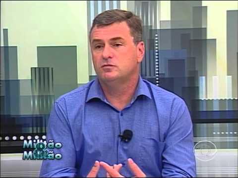 MILITÃO E MILITÃO 03 03 16