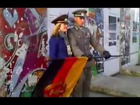 Berlin In Your Pocket - Potsdamer Platz